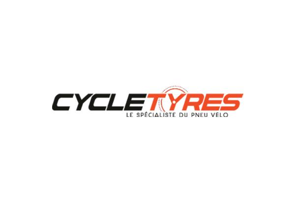CycleTyres