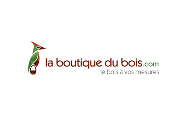 laboutiquedubois.com