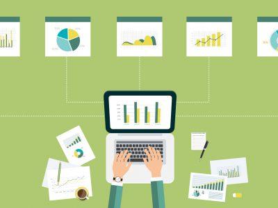 Data e-commerce : utiliser les tableaux de bord pour optimiser votre prise de décision !